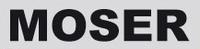 Moser Elektro - Lüftung - Kaffee - Solar