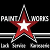Paint Works Lack - Service Karosserie Winter