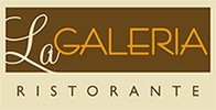 La Galeria Ristorante