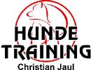 Hundetraining Christian Jaul