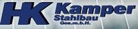HK Kamper Stahlbau GmbH