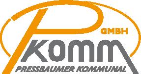 PKomm - Pressbaumer Kommunal GmbH