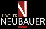 Juwelier Neubauer