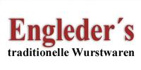 Engleder´s Hofladen - Schule am Bauernhof - Weidegänse