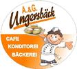 Cafe Konditorei Bäckerei Ungersbäck