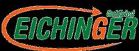 Eichinger Gottfried - Baustoffe für ökologische Dämmsysteme / Trockenbau