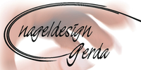Nageldesign Gerda
