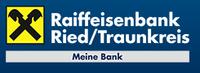 Raiffeisenbank Ried / Traunkreis