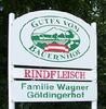 Göldingerhof - Rindfleisch