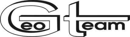GEO TEAM - Ingenieurbüro für Vermessungswesen