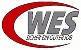 Weissenecker GmbH