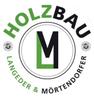 LM Holzbau
