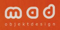 M.A.D. Werbegestaltungs- und Objektdesign GmbH