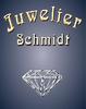 Juwelier Schmidt