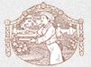 Cafe-Konditorei Schrittwieser