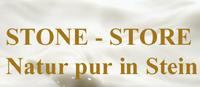 Stone Store - Kurt Kaufmann Steinmetzmeister