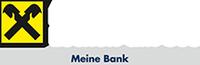 Raiffeisenbank Lochen am See