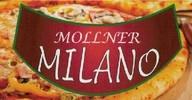 Pizzeria Mollner Milano