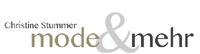 Christine Stummer - mode & mehr - Postpartner - Conrad Partner - Bestellzentrale - Schreibwaren