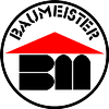 Konrath Bau GmbH