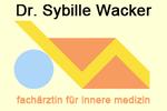 Dr. Sybille Wacker - fachärztin für innere medizin