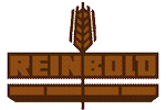 Reinbold Max Reinbold & Sohn GmbH