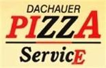 Dachauer Pizza Service