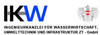 IKW Ingenieurkanzlei für Wasserwirtschaft, Umwelttechnik und Infrastruktur ZT-GmbH