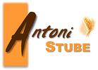 Antoni Stube