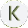 Kerblgut - Mostbuschenschank - Direktvermarktung - Ferienwohnungen