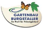 Bergkirchen 1 (Gartenbau Burgstaller - Ihr Profi für Privatgärten!)