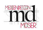 Mediendesign Moser