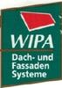 WIPA Dach- und Fassadensysteme