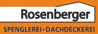 Rosenberger Spenglerei Dachdeckerei