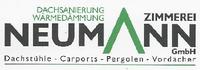 Zimmerei Neumann GmbH