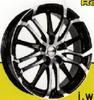 Windischbauer Reifenhandel & Montage