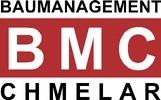 Arch. BM Ing. Paul Chmelar, MSc