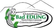 Gasthaus & Frühstückspension Anglerparadies