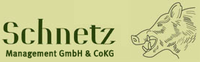 Schnetz Jagd & Sport Management GmbH & Co. KG