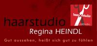 haarstudio Regina HEINDL, Friseur in Tragwein im Bezirk Freistadt.