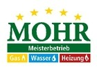INSTALLATEUR MEISTERBETRIEB - MOHR
