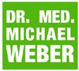 Dr. med. Michael Weber Arzt für Allgemeinmedizin