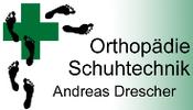 Orthopädie Schuhtechnik Andreas Drescher