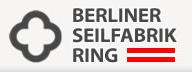 Berliner Seilfabrik Ring Austria