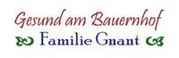 Massagepraxis Heidelinde Gnant