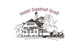 Hotel Gasthof Groß