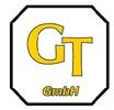 Gündinger Trockenbau GmbH