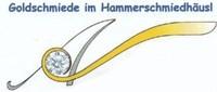 Goldschmiede im Hammerschmiedhäusl - Andrea Mimler