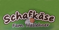 Schafkäse - Hofkäserei Haslehner