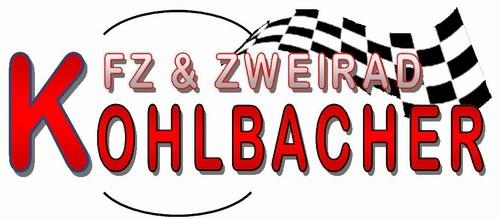 FZ & ZWEIRAD Kohlbacher